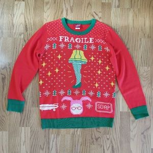 Other - Ugly Sweater